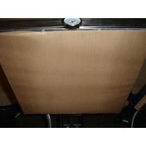 Papel Teflon Para Plancha De 40 Por 40 Cm