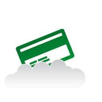 Tarjetas De Presentacion Para Celular (aplicacion Android)