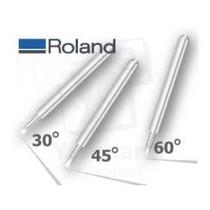 Navaja Para Plotters De Corte Roland Y Compatibles