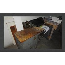 Curry Mendez Pegadora - Maquinaria Imprenta Impresion