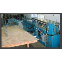 Baumfolder 26x40 Dobladora - Maquinaria Imprenta