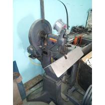 Engrapadora Acme 1/4 Para Imprenta Offset Maquina