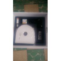Impresora Cube 3d Systems