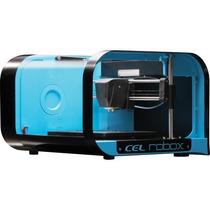 Robox Rbx01 Impresora 3d
