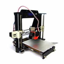 Kit Impresora 3d Prusa I3 V2 Envio Gratis