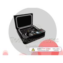 Kit Sublimacion Sublimar 3d Portatil A4 Envio Gratis Regalos