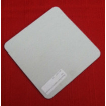 Mouse Pad Cuadrado Para Sublimar 5mm 20cm Rs-t003 Yokadi