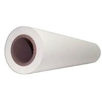 Papel Sublimacion Premium Rollo 60x 1000cm Moritzu 100%