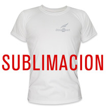 Catalogo Digital De Playeras Para Sublimar 100% Poliéster