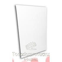 Placa Lamina De Aluminio Para Sublimar Sublimacion 40x60cm