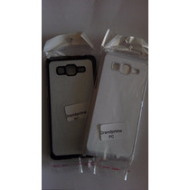 Carcasa Sublimable Para Samsung Galaxy S3,s4,s5,ace4,j1,etc.