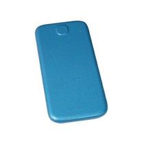 Molde Para Sublimar En 3d Carcasa De Celular S4