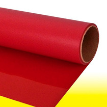 Vinil Textil Flock Termoadherible Textura Aterciopelada Mmu