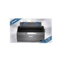 Impresora Epson Lx-350edg Matriz De Puntos(antes Lx-300)