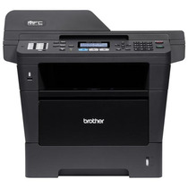 Brother Mfc-8710dw Multifuncional