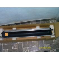 Plotter Xerox 8830 Unidad De Revelado Ensamble No. 121k10422