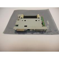 Formatter Hp 2100 C4132-60001