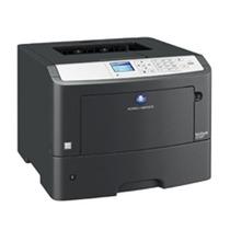 Impresora Laser Konica Minolta Bizhub C3100p 32ppm +c+