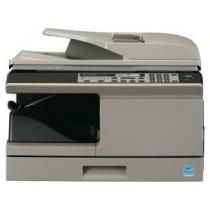 Copiadora Sharp Al2051 20cpm, 20ipm Duplex, Escanea 600dpi P