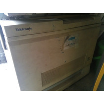 Xerox Docucolor 4, Phaser 780,7750,7760 Partes