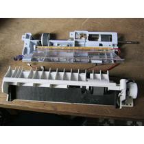 Ensamble Y Alimentador Multiproposito Scx--6122 Y Scx-6322