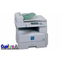 Impresora, Escaner Ricoh Aficio 1515 Mf
