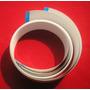 Cable De Datos Hp Designjet Plotter 510 500 500ps 800 800ps