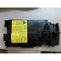 Laser Escaner Lj3380