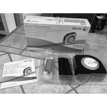 Xerox Phasermeter Calibrador De Color Pantone Phaser 7800 Dn