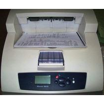 Impresora Xerox Phaser 4510 Funcionando O Refacciones