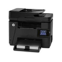 Hp Laserjet Pro M225dw Impresora Multifuncion Wifi