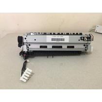 Fusor Para Laserjet M525mfp M521dn Rm1-8508-000cn 100% Nuev