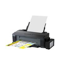 Epson L1300 Tabloide A3 Sistema Tinta Sublimacion 30ppm