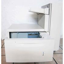 Docucolor 252 Xerox 560 Alimentador Alta Capacidad Tabloide
