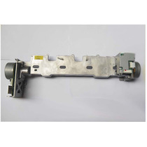 Phaser 7760 Ensamble Motor Unidad Imagen No. 127k39383