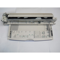 Xerox Phaser 7750 Refaccion Charola 5 Especial O Bypass