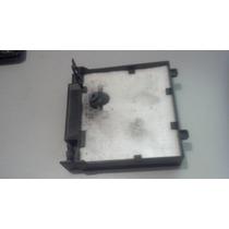 Almohadilla Impresora Epson T22 Tx120 Tx 130 Tx110 Sysetec