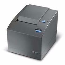 Remato Impresoras Termicas Ibm, 4610-1nr, Suremark 4610