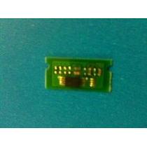 Chip Ricoh Nc 231 Sp C231 232 310 311 6500 Pag. $115.00