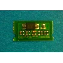 Chip Para Ricoh Nc Rc 220 Sp220 C222 221 2000 Pag