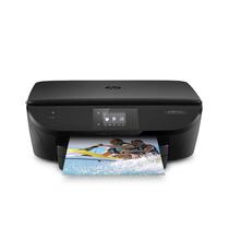 Hp Envy 5660 Impresora Color Inalambrica Nueva Blakhelmet Sp