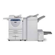 Xerox Workcentre 5790 Venta Refaccion Gatillo Del Fusor