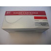 Toner Color Negro Lexmark C350n P/n-c5222ks