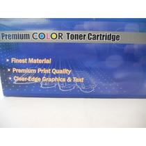 Toner Color Negro Lexmark C524n P/n-lex-c534k