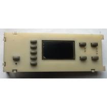 Display Para Plotter Hp 1050c/1055c
