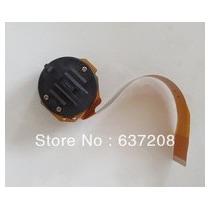 Cabeza Cabezal De Impresora Okipos 405 Star Sp500 Sp512