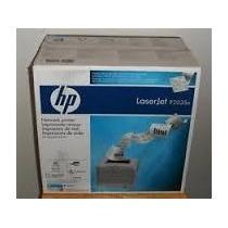 Impresora Hp 2035n Seminueva En Caja Con Tonner Al 100
