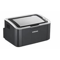 Tapa Frontal Para Impresora Láser Samsung Modelo Ml-1660