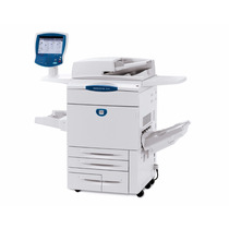 Impresora Lasser A Color Xerox 7665