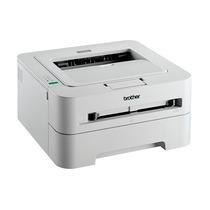 Impresora Laser Brother Hl-2135w B/n Con Red Inalámbrica